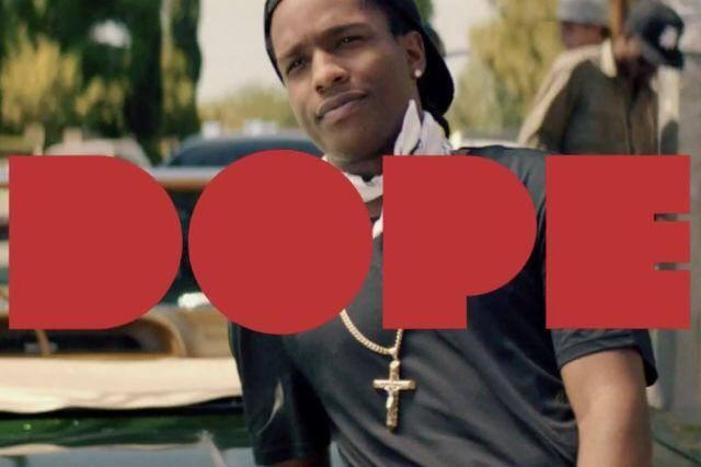 AAP-dope-640x427