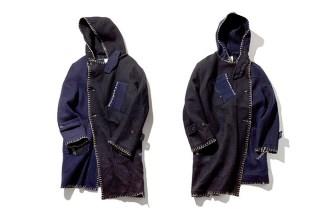 porter-classic-two-tone-duffel-coat-1
