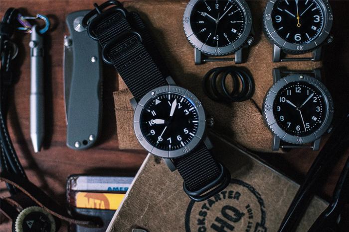 redux-courg-titanium-hybrid-watch-01