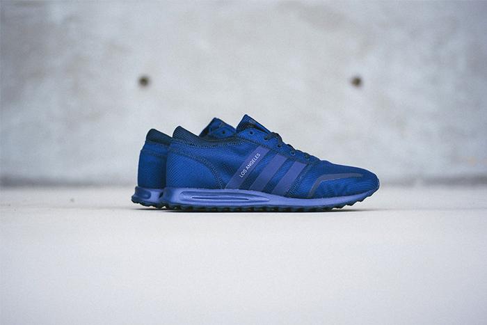 adidas-los-angeles-dark-blue-1