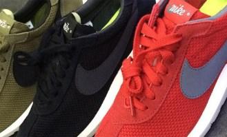 Nike-Roshe-LD-1000-OG-Colors-1-622x376