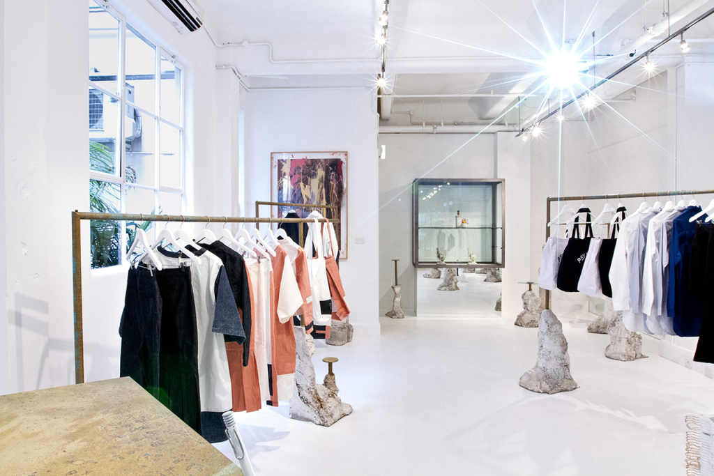 perks-and-mini-opens-first-standalone-store-in-melbourne-2