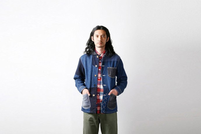 fdmtl-2015-fall-winter-collection-001