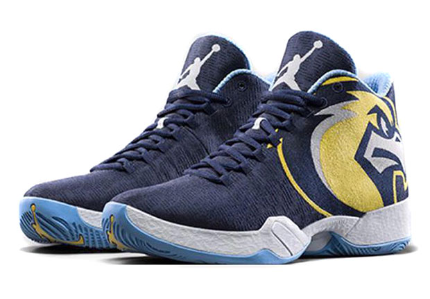 air-jordan-xx9-marquette-golden-eagles
