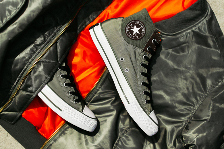 converse-chuck-taylor-all-star-ma-1-zip-nylon-2