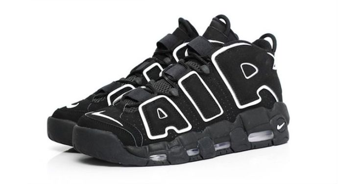 nike-air-more-uptempo-pippen_03
