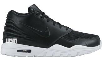 Nike-Air-EnterTrainer-Black-White