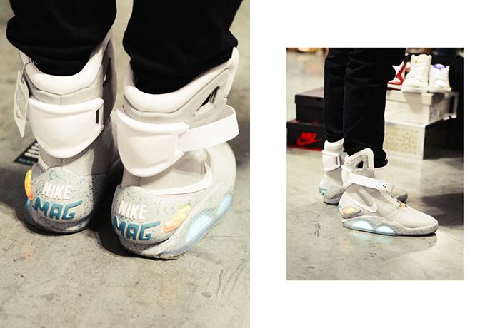 Sneakercon-New-York-On-Feet-Sneakers-02