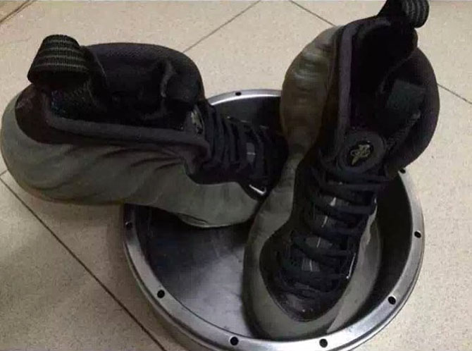 nike-air-foamposite-one-olive-release-date