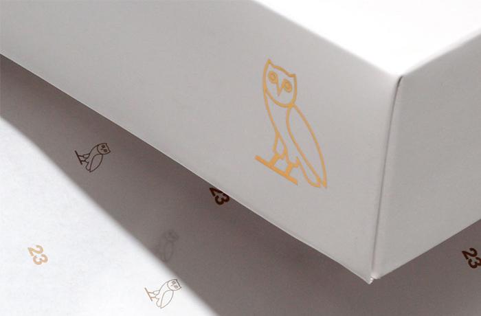 jordan-10-ovo-packaging