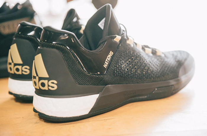 adidas-nations-crazylight-2015-boost-2