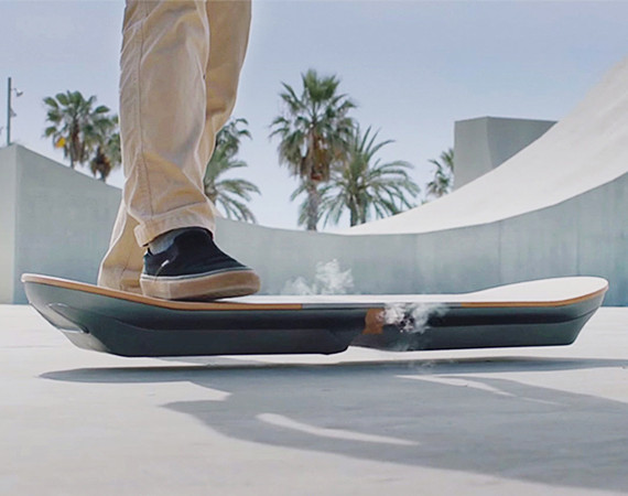 lexus-hoverboard-in-action