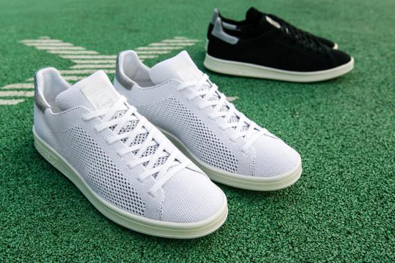 adidas-consortium-stan-smith-primeknit-reflective-pack-00-570x380