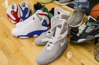 kick-and-roll-classic-2015-sneakers-0