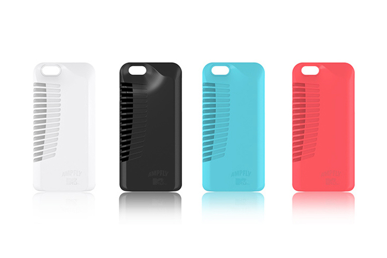 mtv-x-ampfly-battery-free-iphone-speaker-case-11