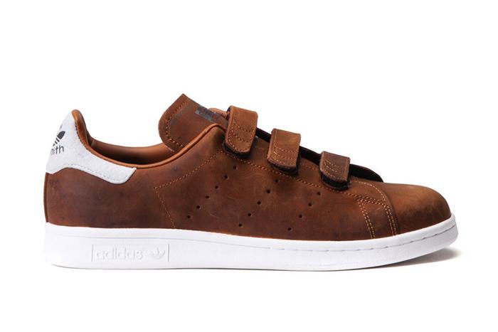 adidas-originals-stan-smith-cf-night-brown-11