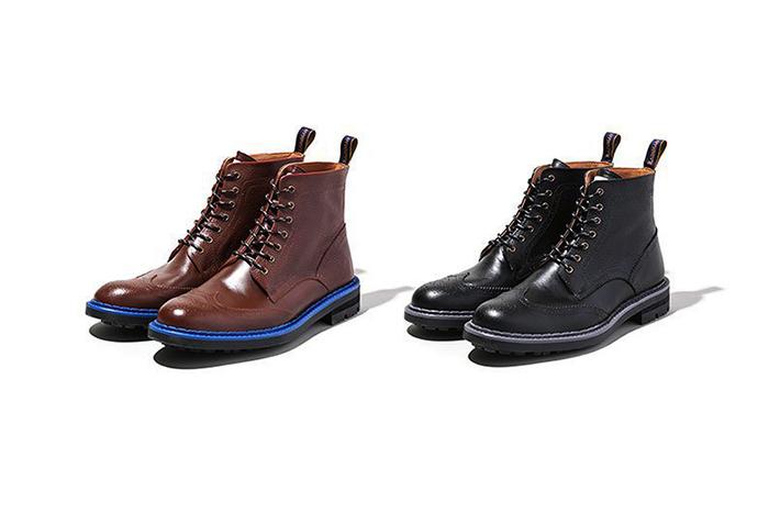luker-by-neighborhood-2015-fall-winter-wingtip-boots-1