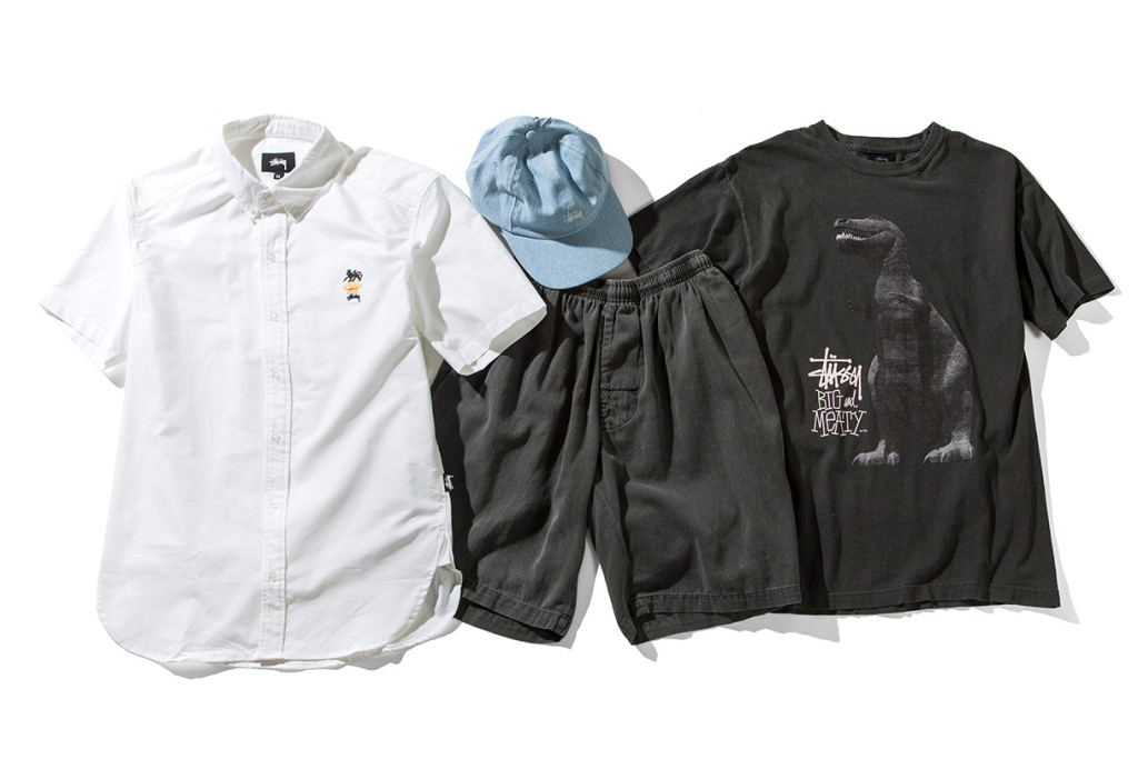 stussy-2015-fall-rootz-collection-55