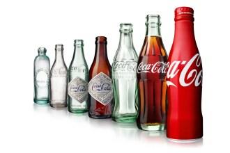 the-coke-bottle-celebrates-its-100-year-old-birthday-1