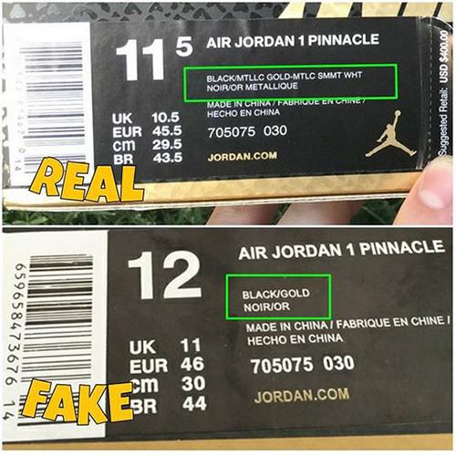 air-jordan-1-pinnacle-black-real-fake-legit-check-5