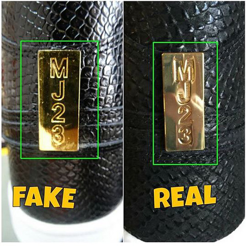 air-jordan-1-pinnacle-black-real-fake-legit-check-3