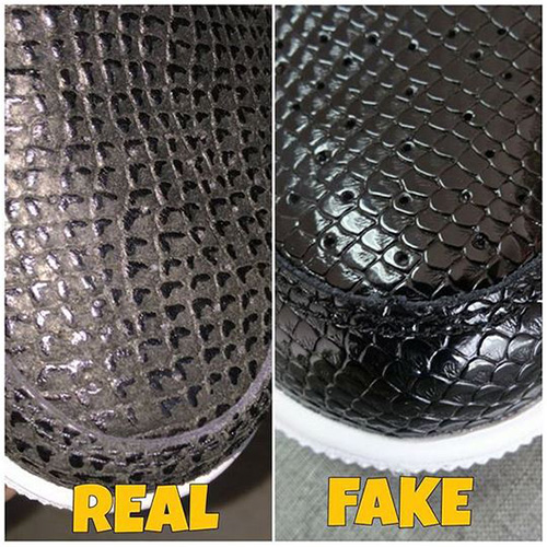 air-jordan-1-pinnacle-black-real-fake-legit-check-2
