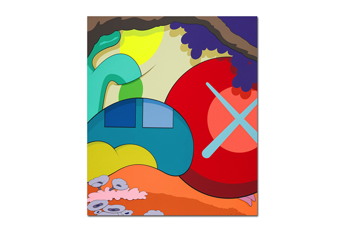 kaws-you-should-know-i-know-limited-edition-print-011