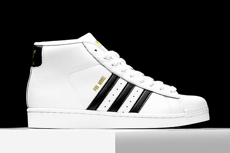 adidas-originals-2015-summer-pro-model-og-001