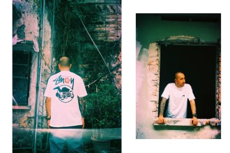 stussy-x-showroom-skate-man-t-shirt-002