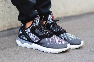 adidas-originals-tubular-runner-zebra-1