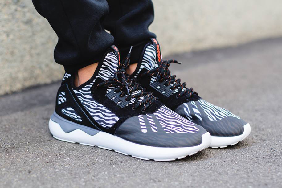 adidas-originals-tubular-runner-zebra-1