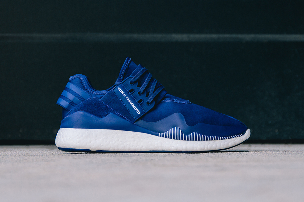 y-3-retro-boost-roundel-blue-1
