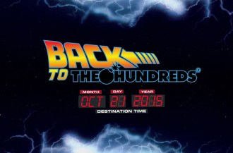 the-hundreds-back-to-the-future-teaser-01-960x640