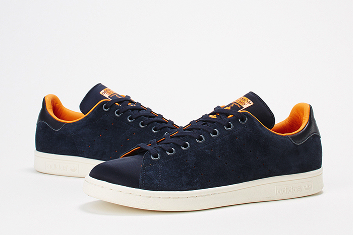 porter-x-adidas-stan-smith-80th-anniversary-1