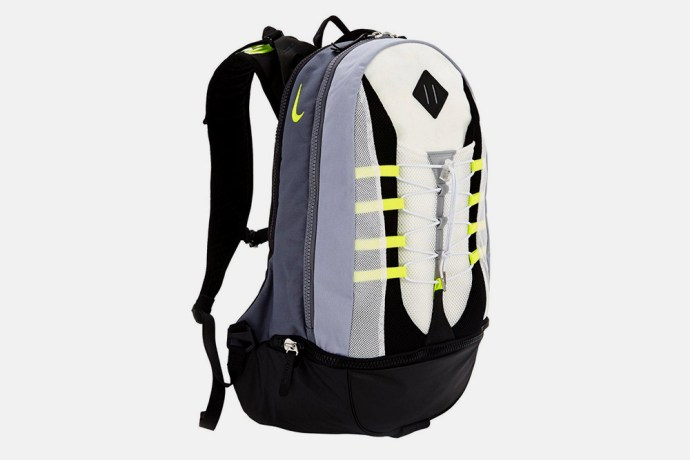 nike-air-max-95-neon-backpack-002