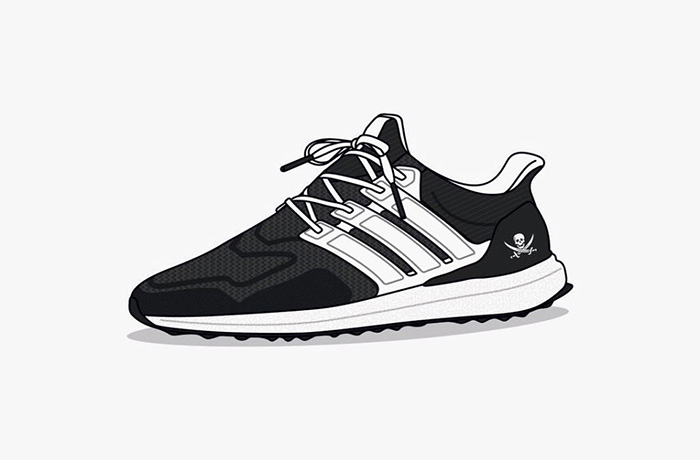 adidas-ultra-boost-collaborations-02-960x640
