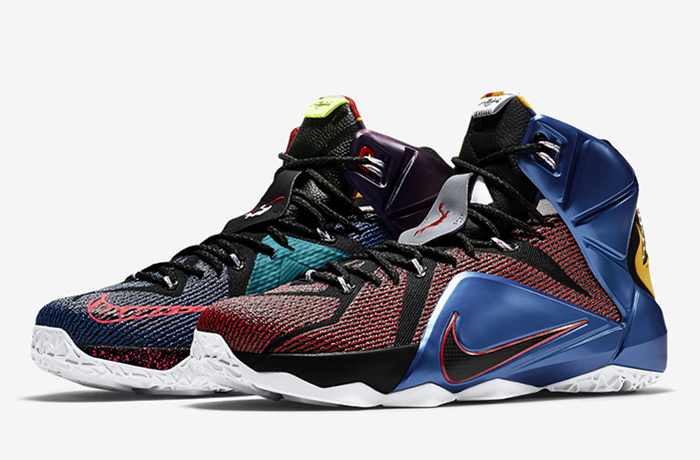 what-the-lebron-12-official-images-21
