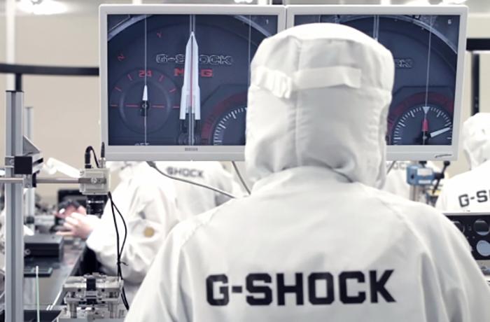 a-look-inside-g-shocks-yamagata-factory-00