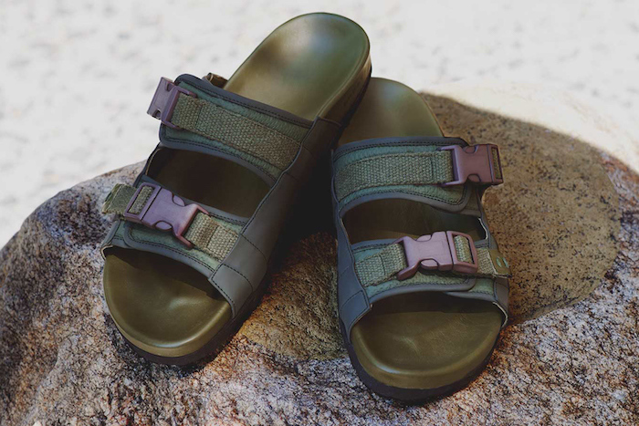 greats-launches-canarsee-sandal-worn-by-nick-wooster-1