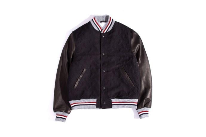 thom-browne-whale-stamp-jacquard-varsity-jacket-1
