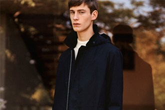 uniqlo-x-lemaire-new-collection-fw15-0