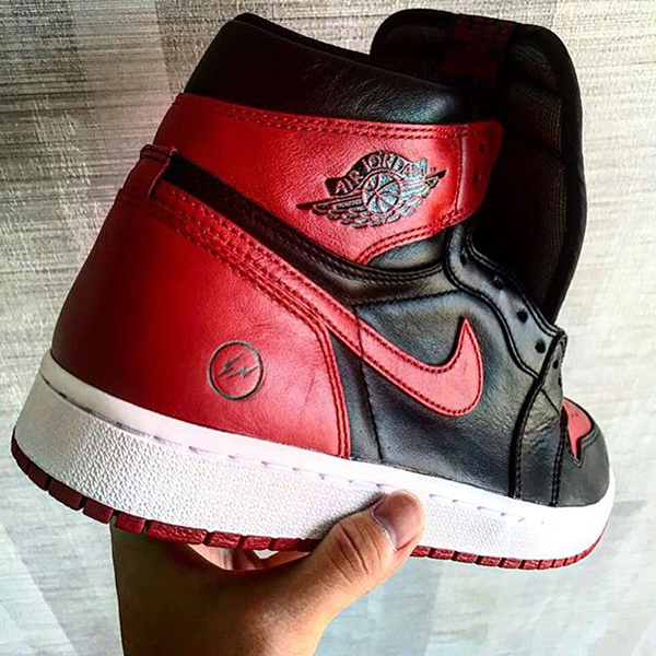 air-jordan-1-fragment-bred