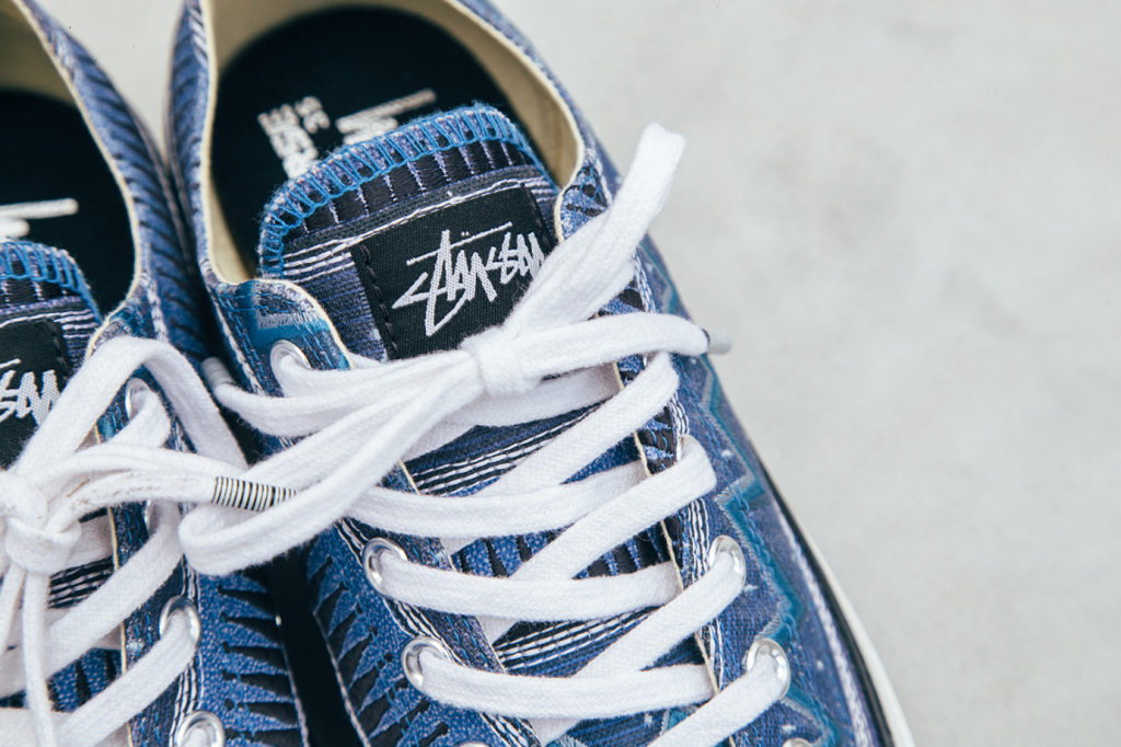stussy-converse-all-star-35-6