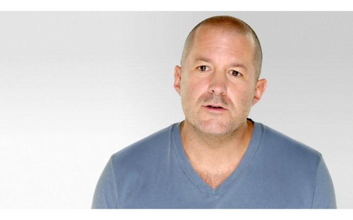 Apple 高階主管介紹全新 iPad Air