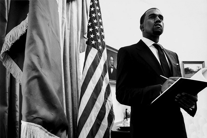 kanye-west-is-running-for-president-in-2020-11