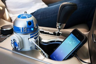 star-wars-phone-charger-r2-d2-001