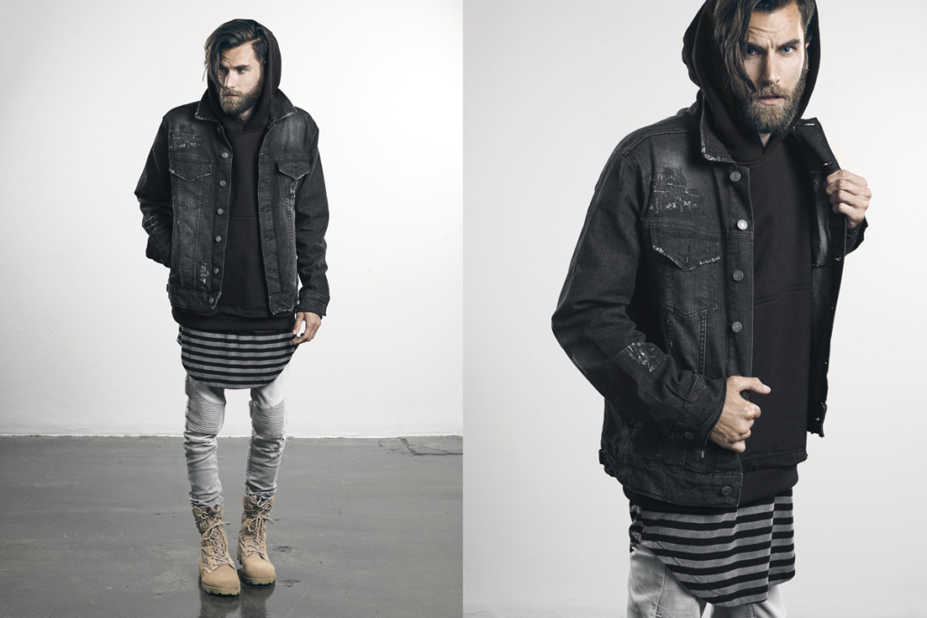 other-uk-2015-fall-the-resistance-lookbook-1