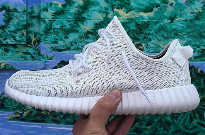 """FIRST-LOOK-AT-THE-ADIDAS-YEEZY-BOOST-350-""""BELUGA""""-1"""