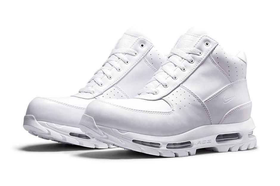 nike-acg-goadome-white-sneaker-2