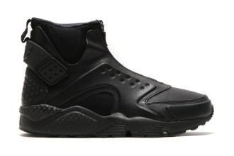 nike-air-huarache-run-mid-11